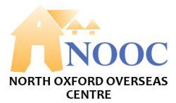 North Oxford Overseas Centre